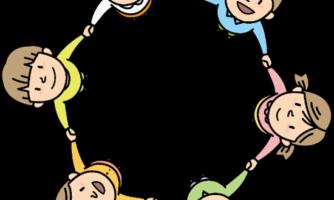 (沖縄市山内)放課後デイ(保育士/正社員)2021年4月オープン予定!(KYO) イメージ