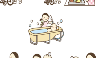 (福井県高浜町)特養(介護職/パート)移住をお考えの方必見!昇給・手当・正社員登用制度あり!(KYO) イメージ
